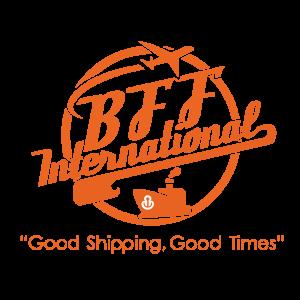 BFF International