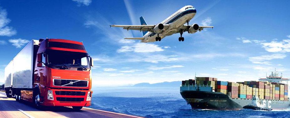 BFF International - ¿Qué hacen los Freight Forwarder? - titulo