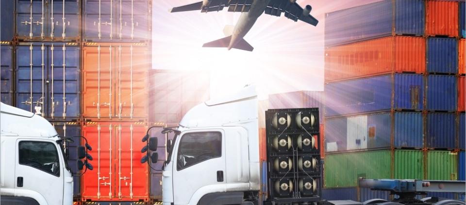BFF International - reducir los costos de envío - titulo