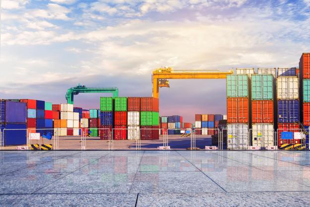 BFF International - ¿Cuál es el papel de la logística y los servicios de Freight Forwarding? - titulo