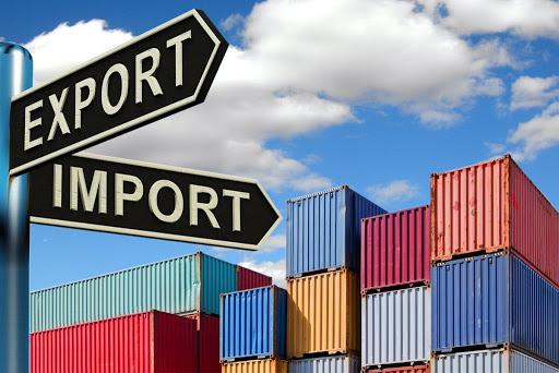 BFF International - Importancia de tener sus documentos de importación perfectamente preparados - titulo